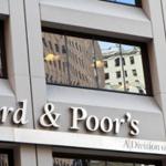 Standard-Poors-headquarters660x277