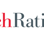 Fitch ratings2