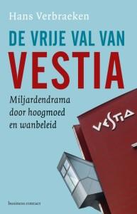 De vrije val van van Vestia