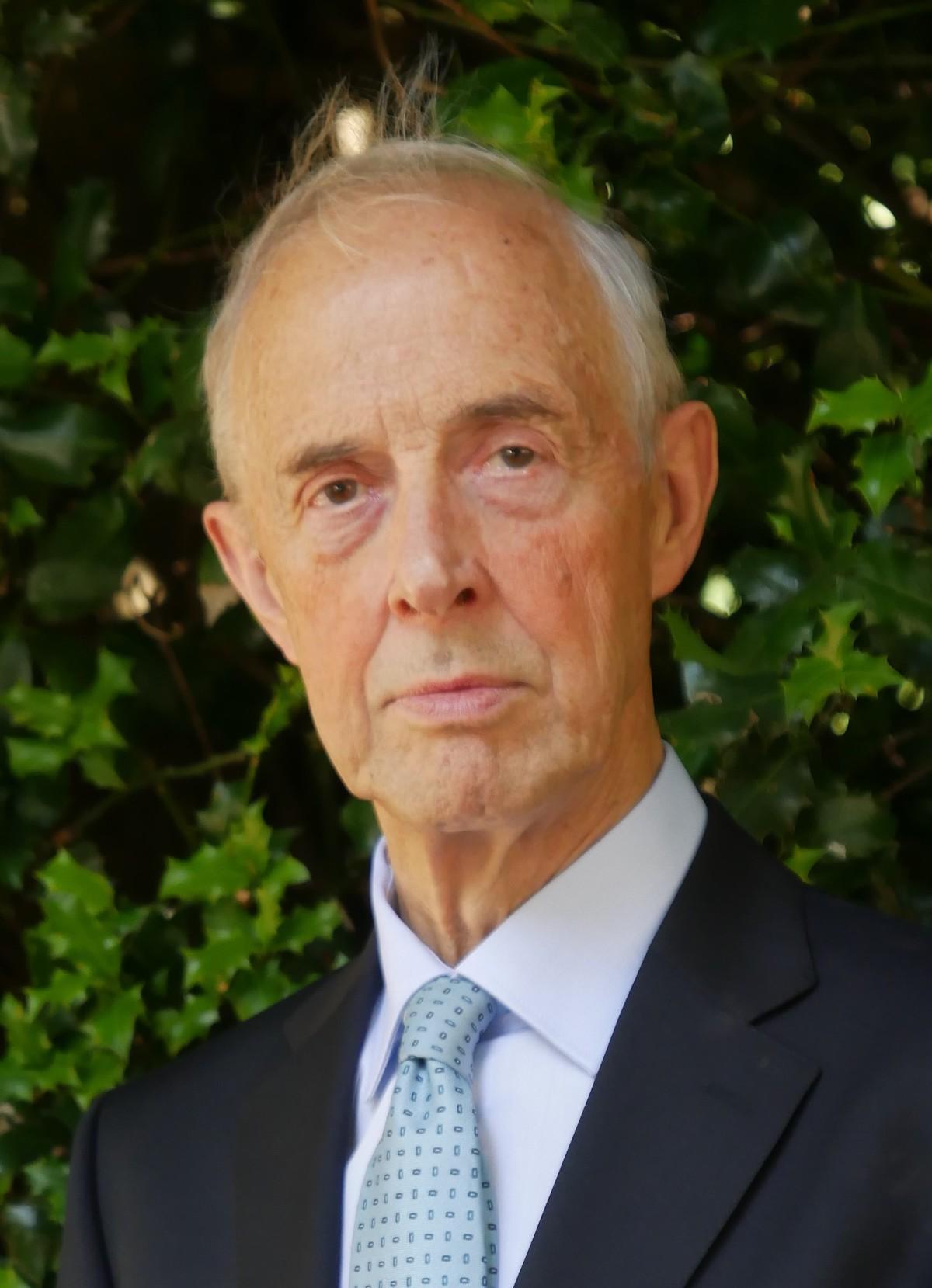 Pieter Lakeman Voorzitter Stichting Sobi - Directeur Swapschade BV